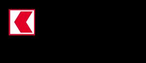 APPKB_Logo Empf_CMYK_hoch