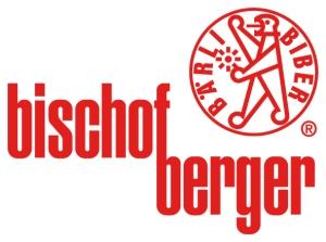 Logo Bischofberger P485
