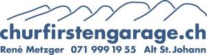 logo-churfirstengarage