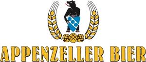 Logo_Appenzeller_Bier_cmyk