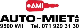 Logo_AutoMiet_Schlüssel-Schrift