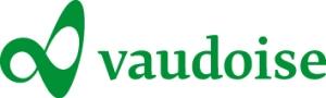 vaudoise_logo_gruin-1